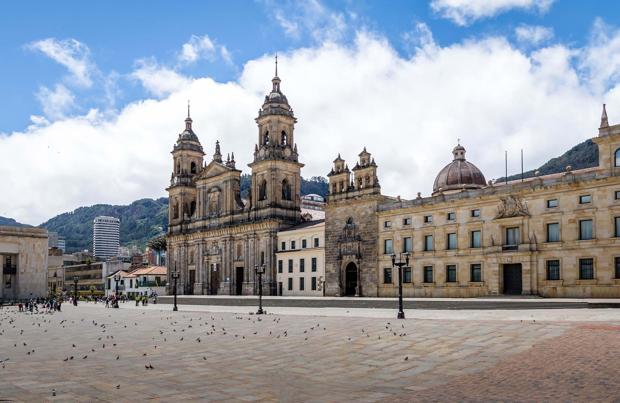 bogota-colombia-bolivar-square-and-cathedral-cover