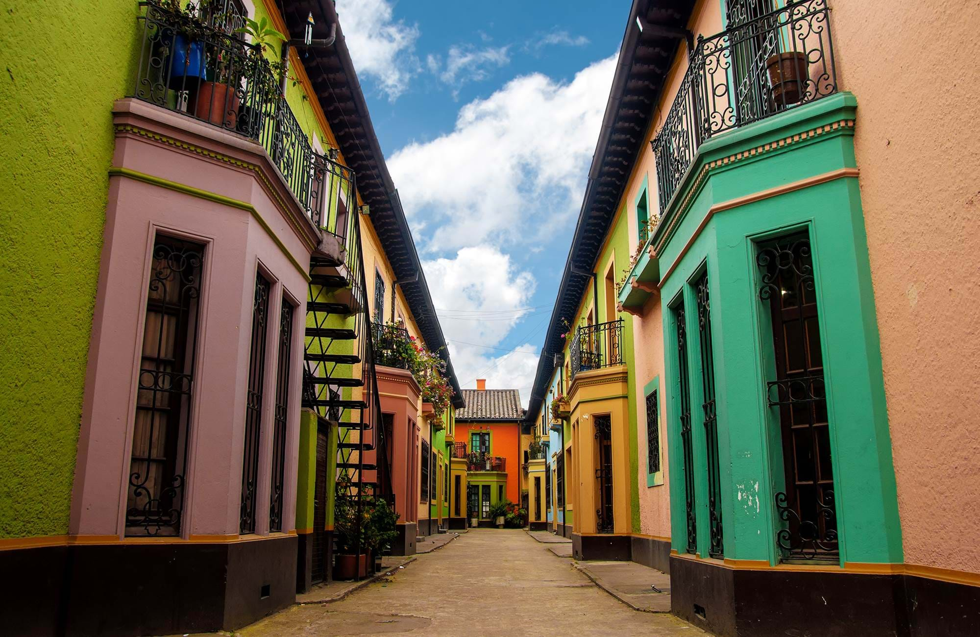 bogota-colombia-colorful-historic-buildings-in-los-martires-neighborhood-cover
