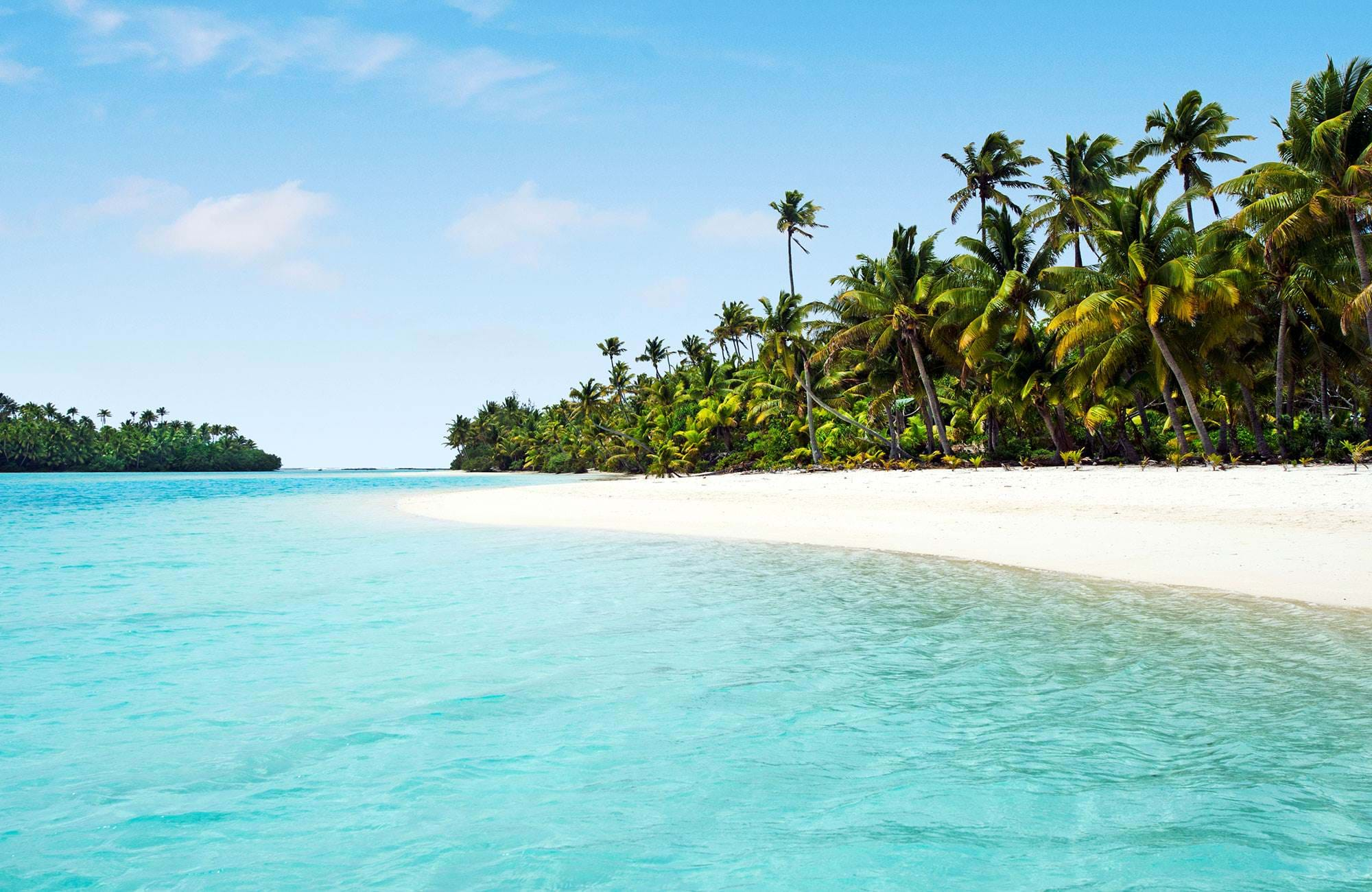 cook-islands-paradise-beach-cover