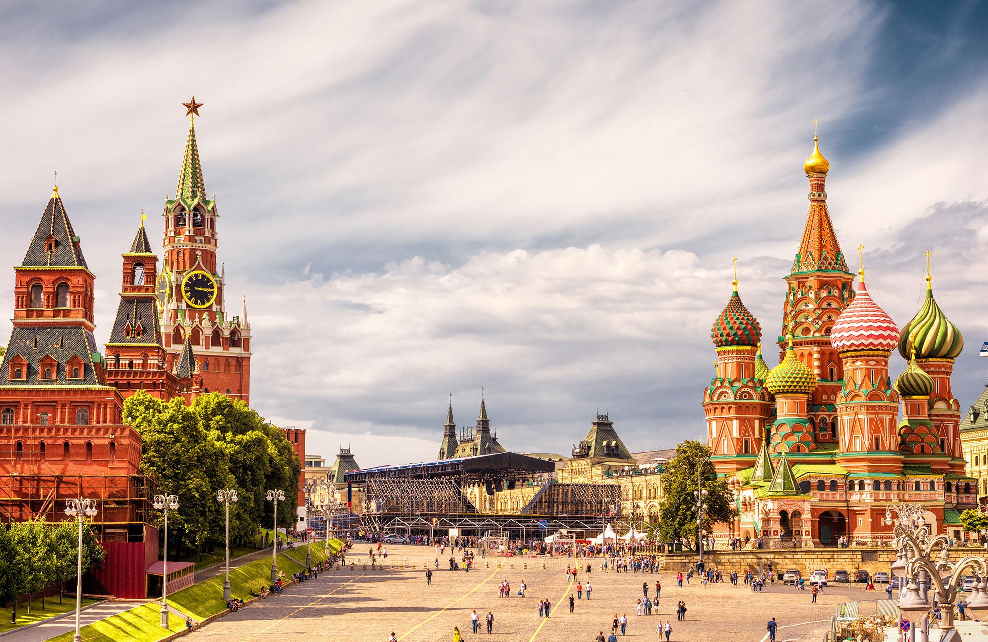 Moskva mandag nar ska skatten betalas