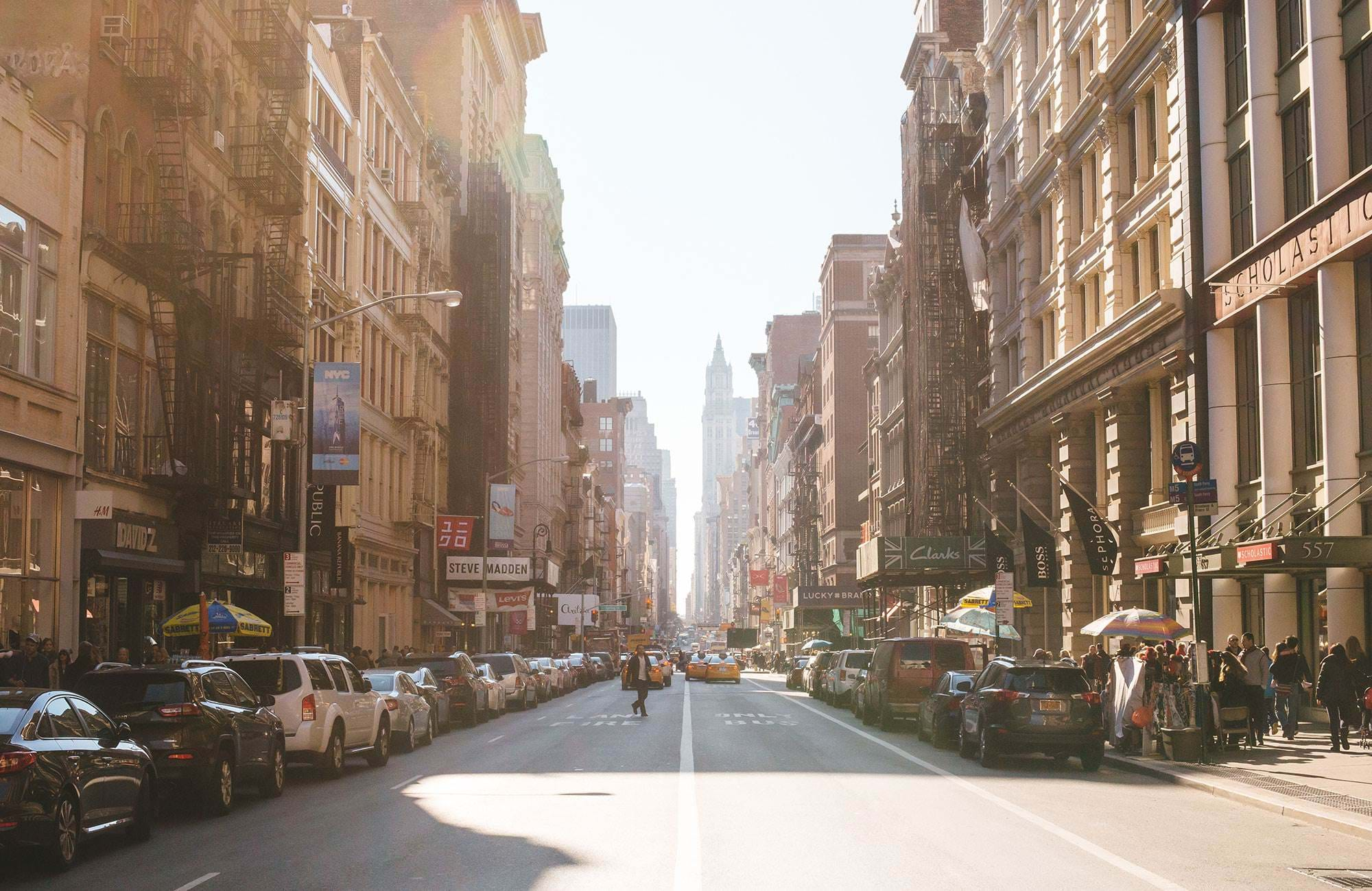 new-york-street-view-cover