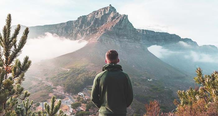 cape-town-guy-enjoying-the-mountain-view-cover