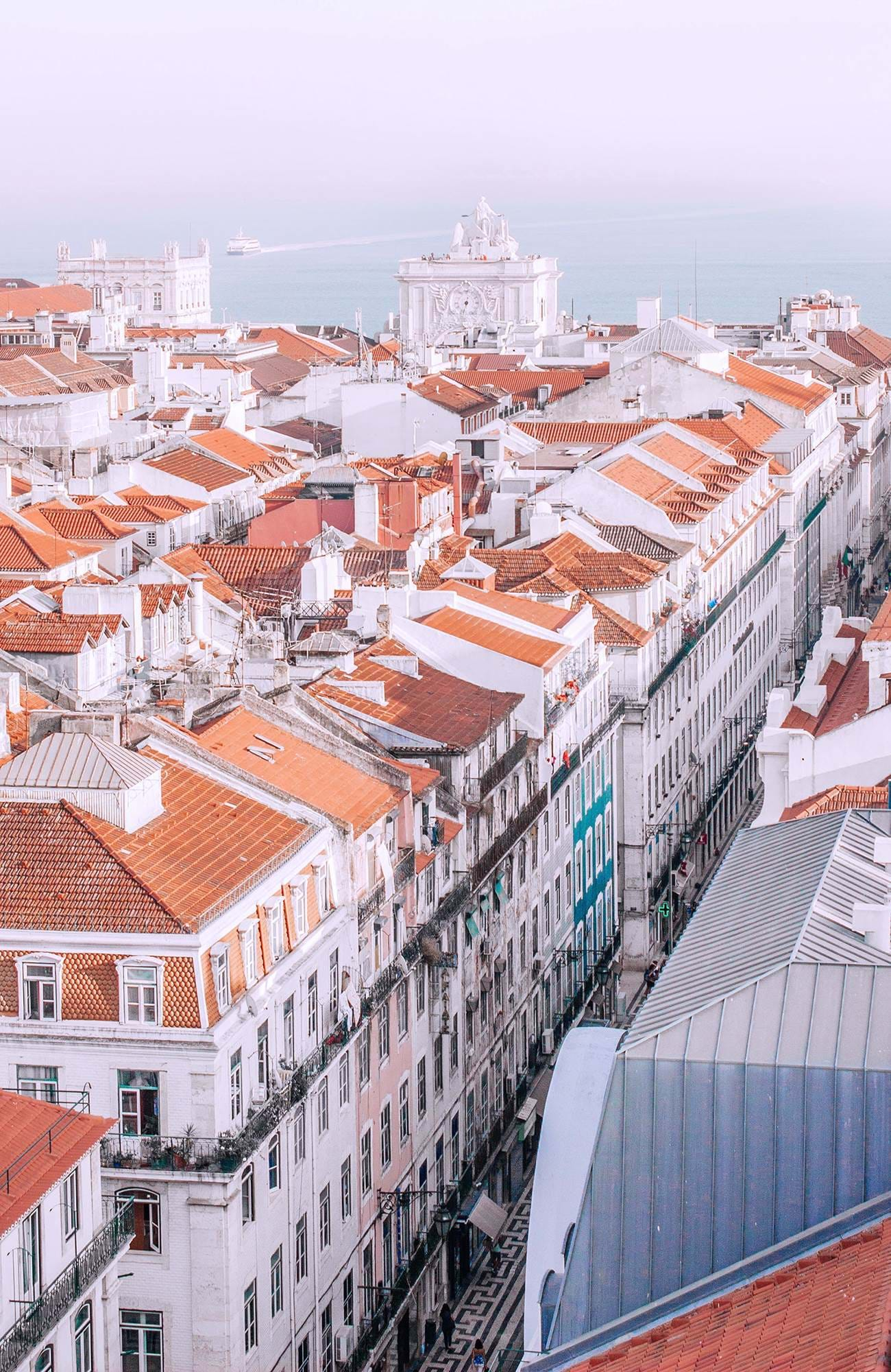 lisbon-city-view-from-above-sidebar