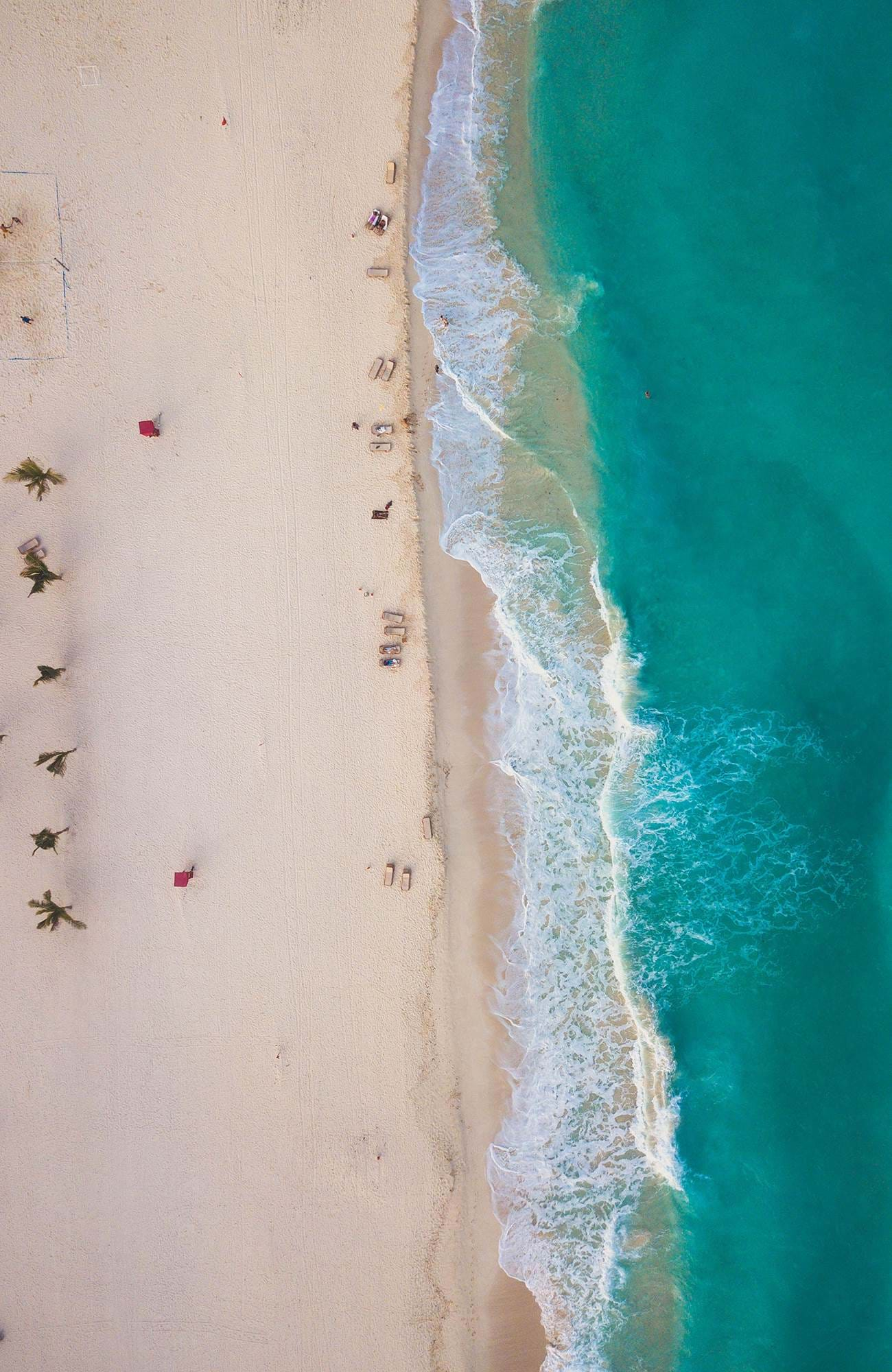 cancun-mexico-sea-view-from-above-sidebar