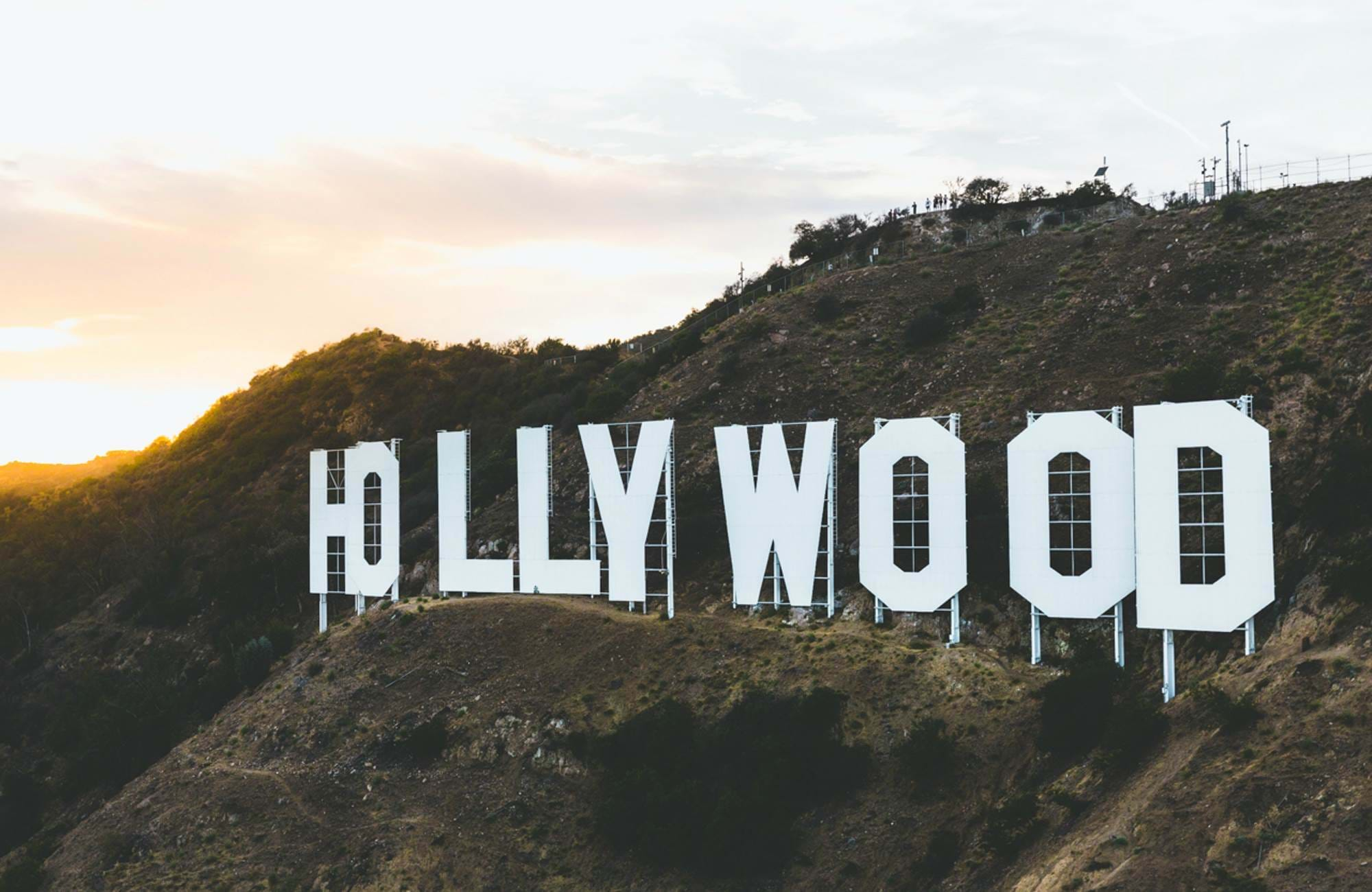 los-angeles-california-usa-hollywood-sign-cover