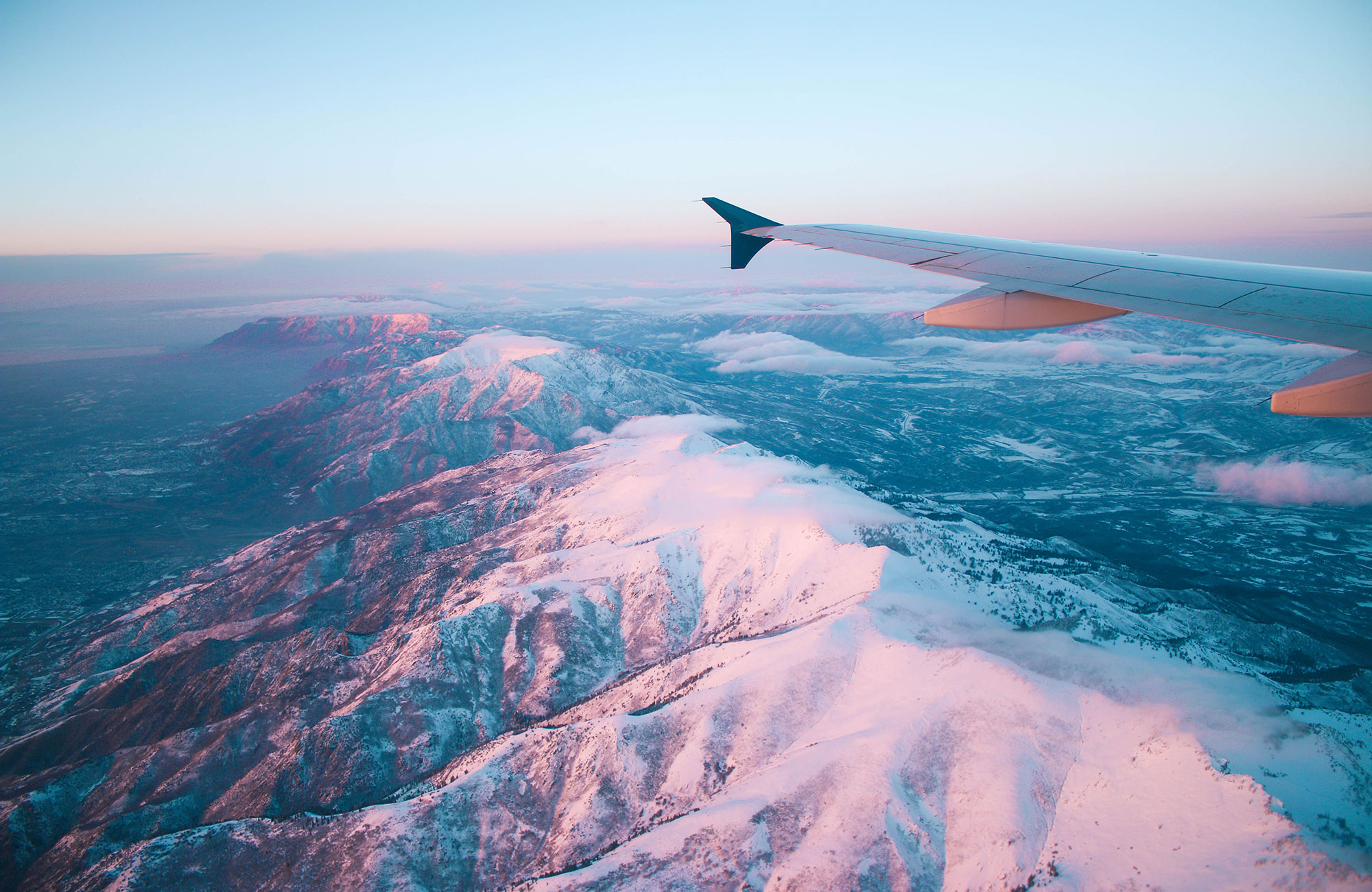 Japan ger bort 10000 flygresor