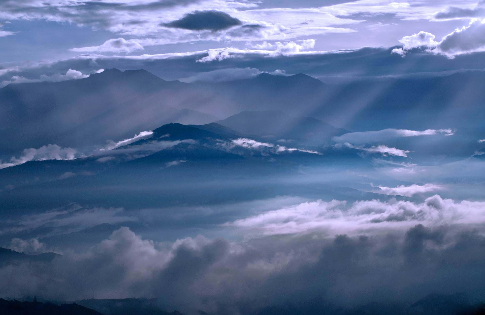 ecuador-pinas-view-clouds-cover