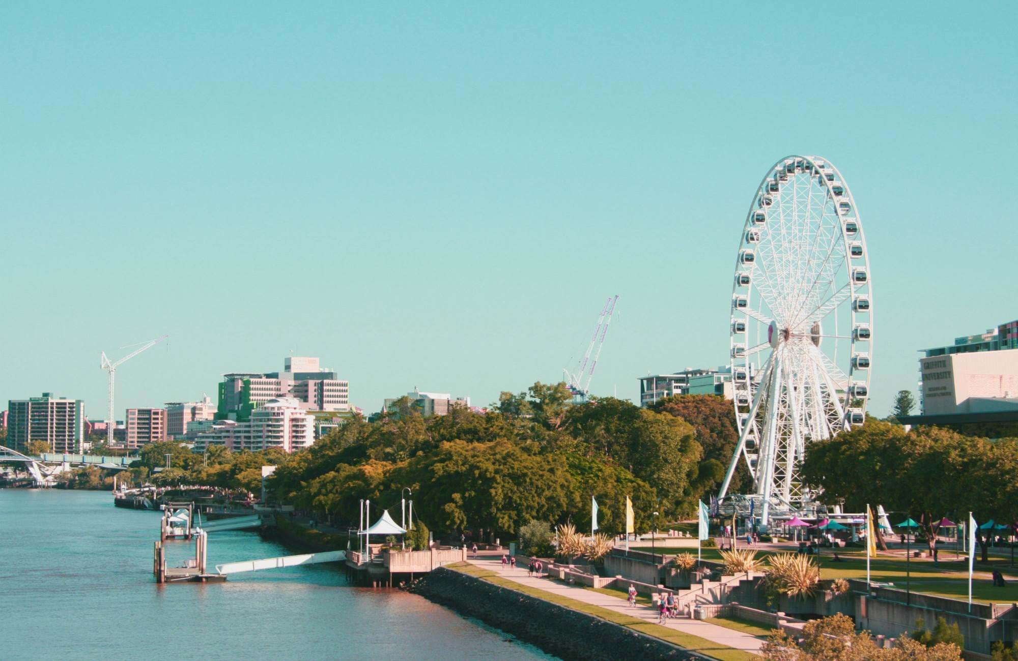 brisbane-australia-ferris-wheel-waterfront-cover