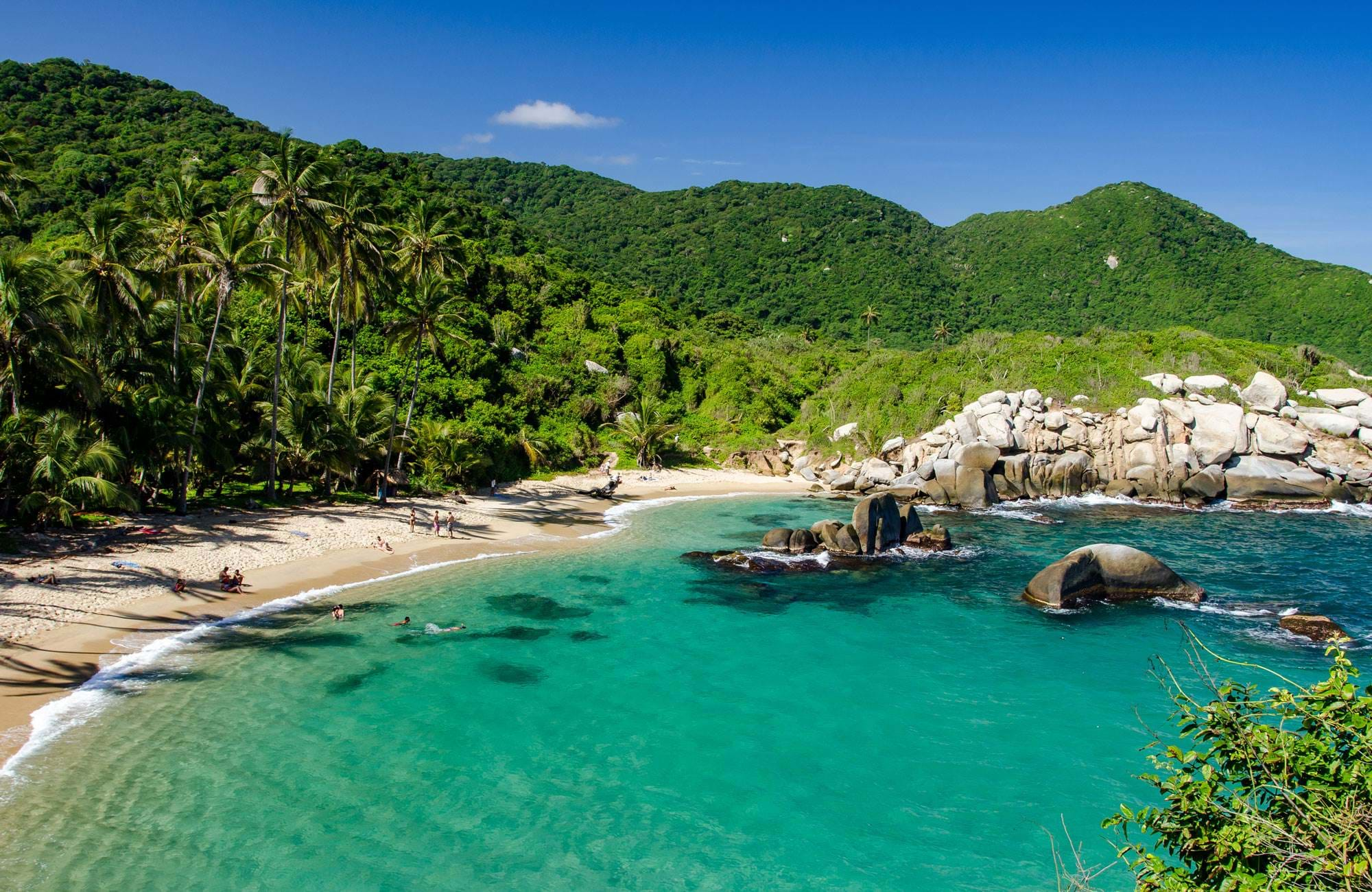 colombia-tayrona-national-park-beach-cover