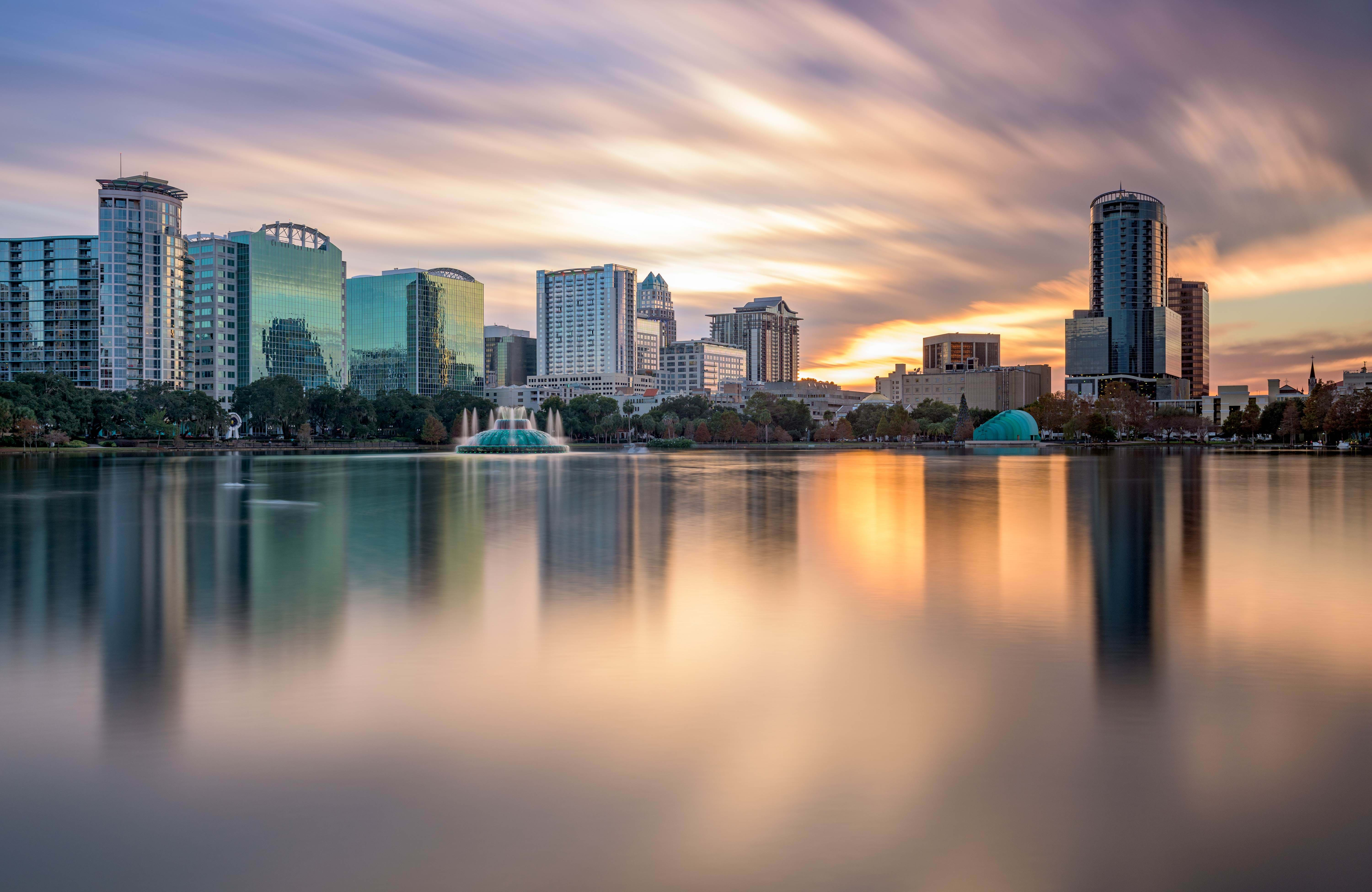 orlando-water-side-view-cover