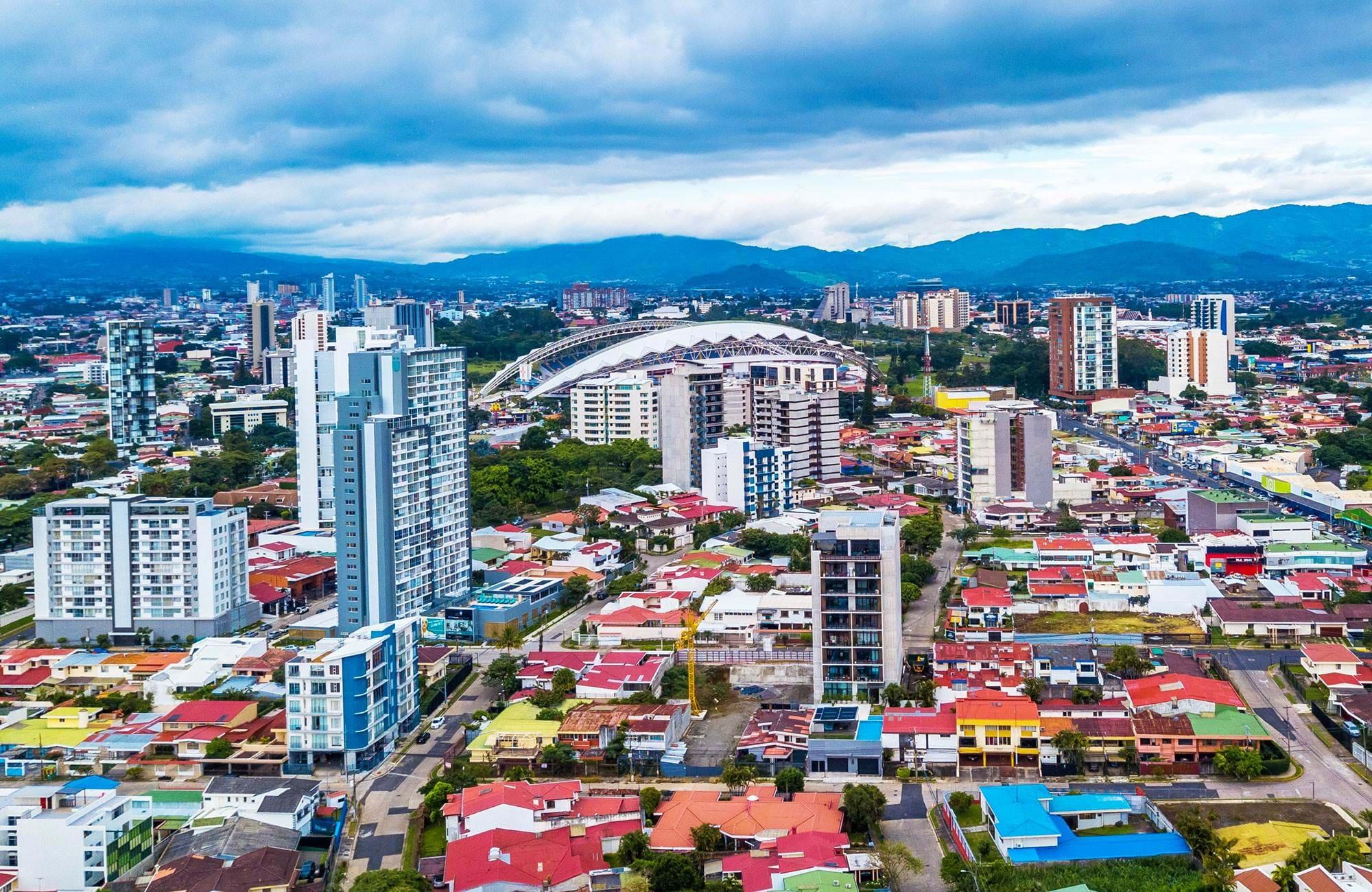 Resor till Costa Rica   Sevärdheter & resetips   KILROY