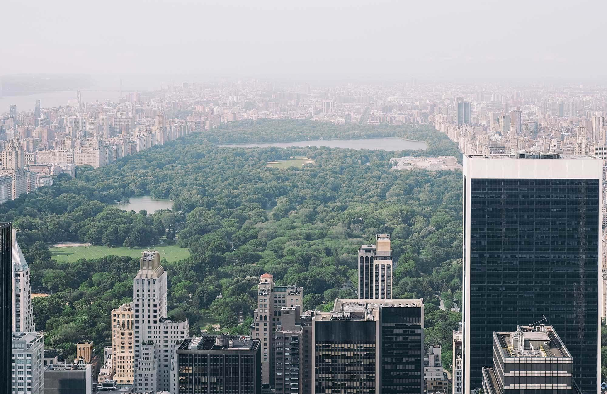 usa-new-york-central-park-aerial-view