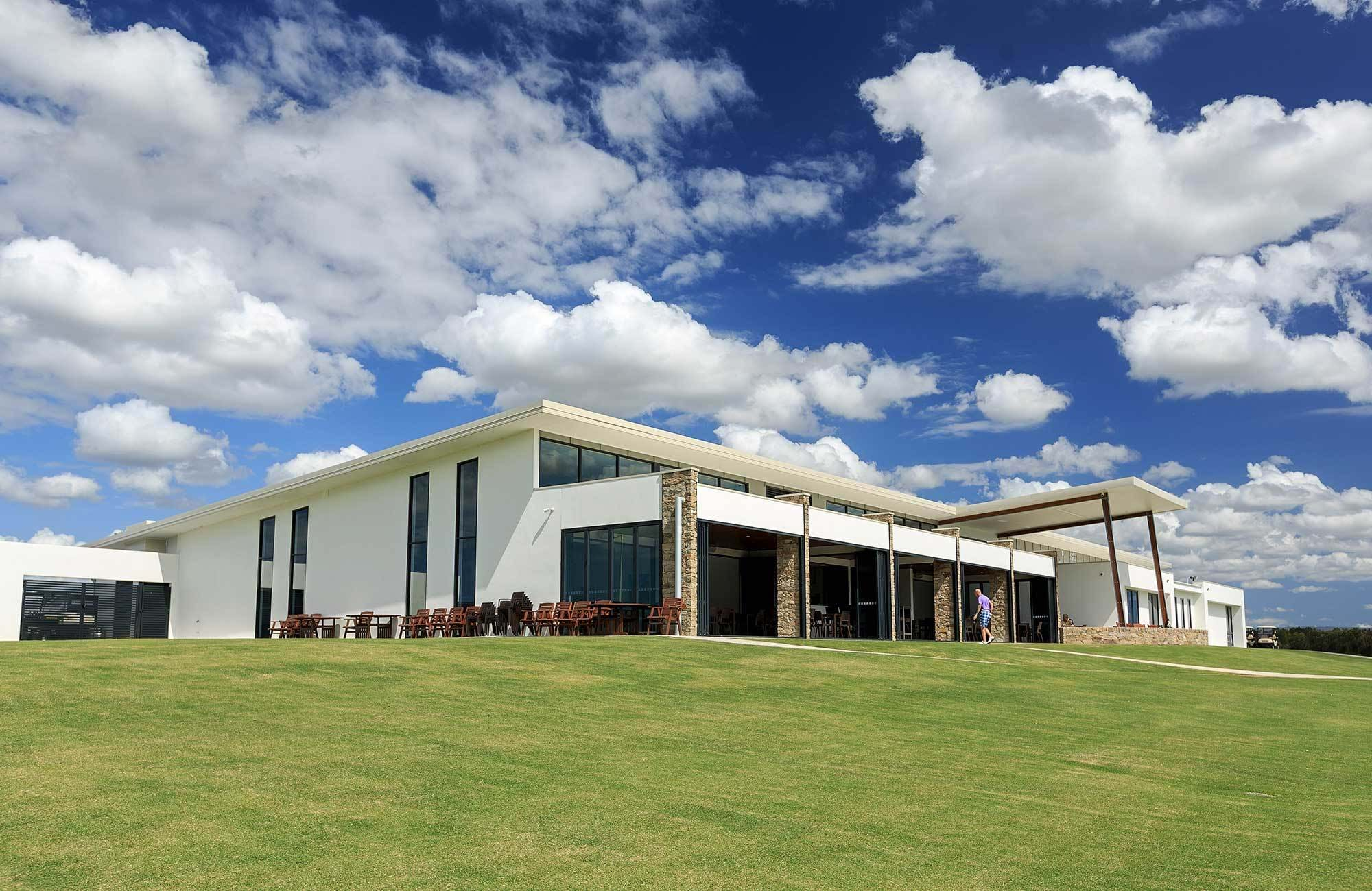 tafe-queensland-campus-under-blue-sky-cover