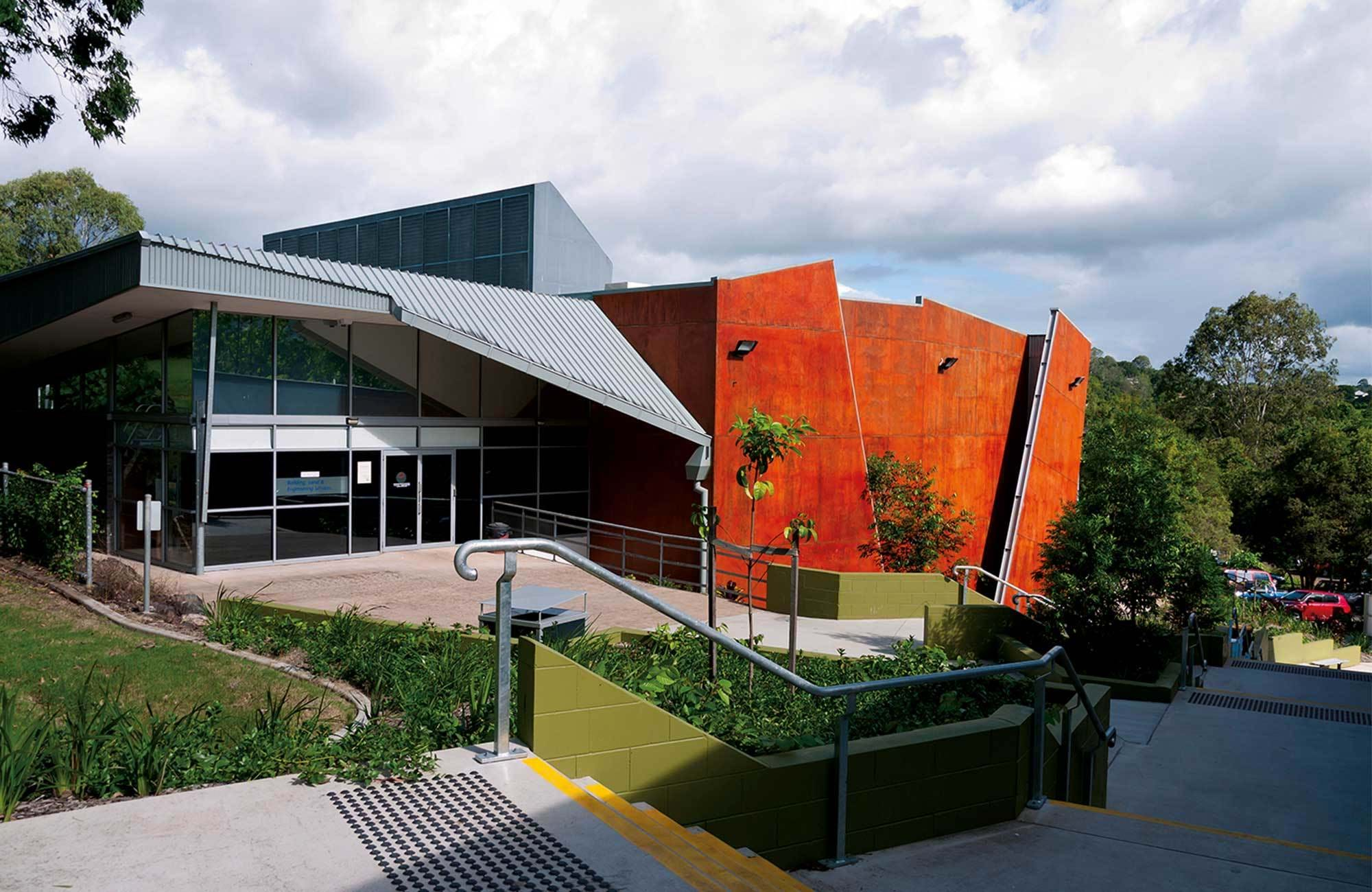 tafe-queensland-campus-nambour-cover