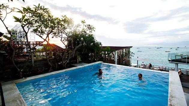 mojo-nusa-lembongan-accommodation-4_1280x720
