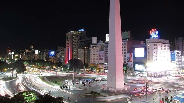 buenos-aires-508790_1280_1280x720