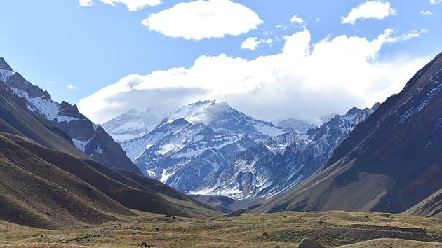andes-1351053_1920_1280x720