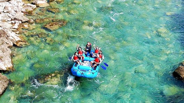 copy_of_rafting_neretva-river_green-visions_1280x720_for_navi_web