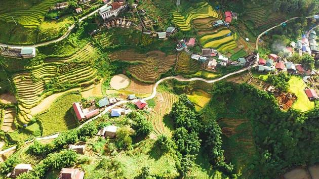 sapa-local-ethnic-village-trek-5-days-6