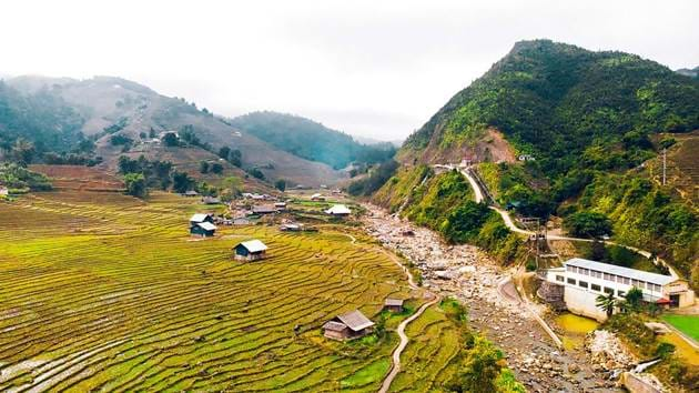 sapa-local-ethnic-village-trek-5-days-2