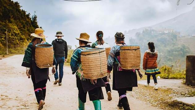 sapa-local-ethnic-village-trek-5-days-4