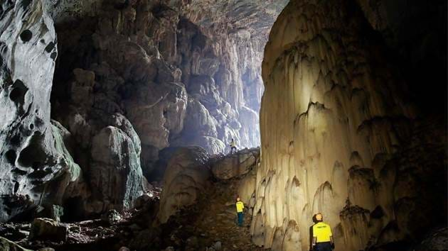 phong-nha-caving-adventure-5-days-4