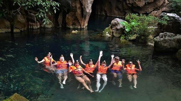 phong-nha-caving-adventure-5-days-3