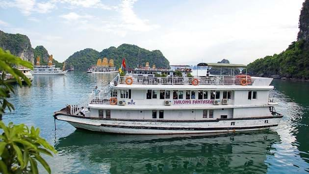 lan-ha-bay-and-cat-ba-island-cruise-2-days-5