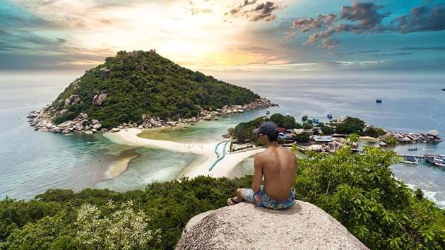 connect-stay-bangkok-to-koh-tao-15-days-7