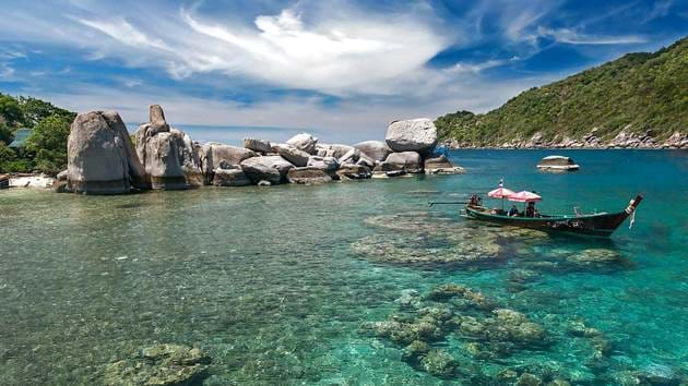 connect-stay-bangkok-to-koh-tao-15-days-8