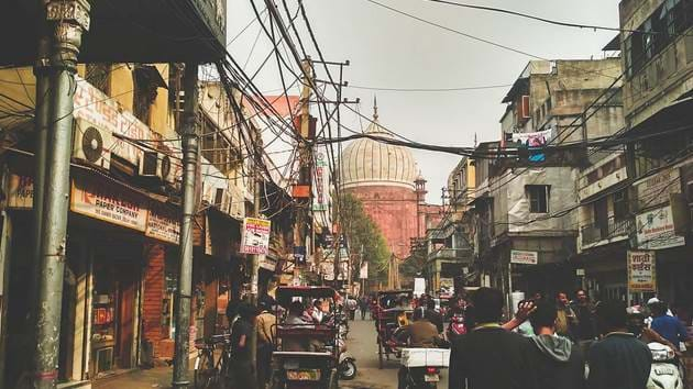 backpacker-best-of-delhi-4-days-6