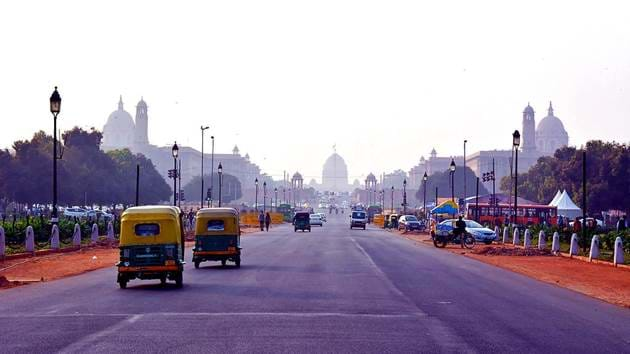 backpacker-best-of-delhi-4-days-12