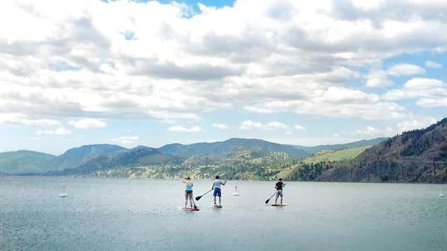 penticton-3-paddleboarders_1280x720_for_navi_web